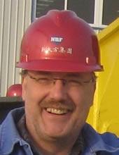 Klaus Wolloner