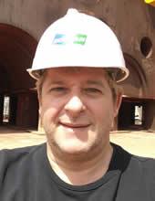 Georg Heiligers