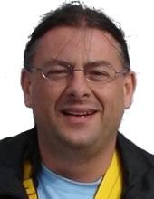 Jürgen Miao